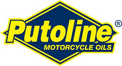 putoline