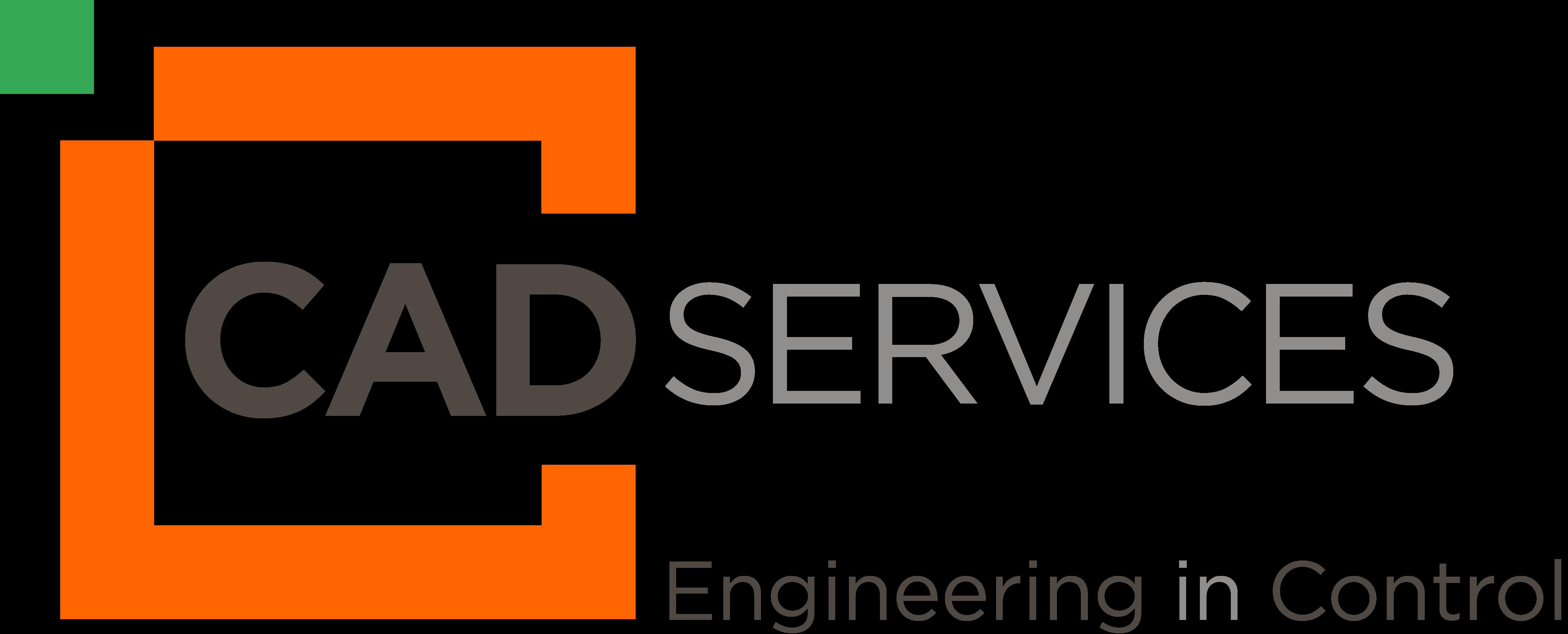 cad-logo-2020-rgb