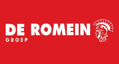 romein