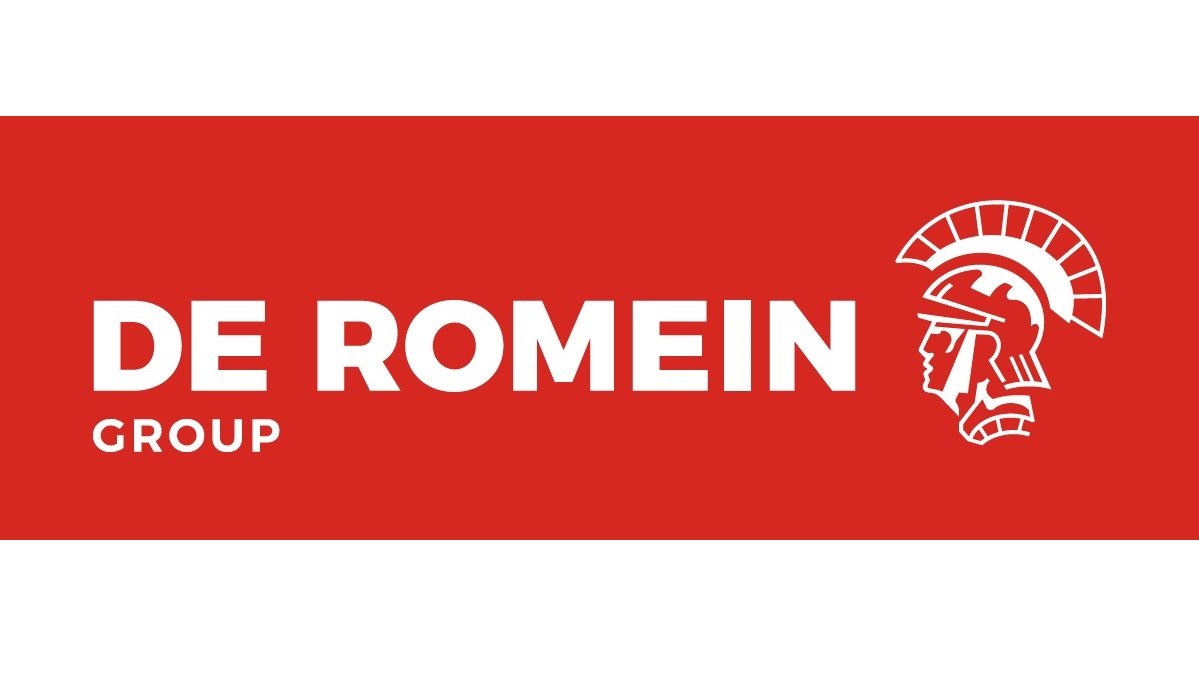 De Romein Group