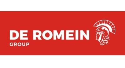 nieuw-logo-de-romein-group-kopie